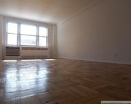 Studio, Yorkville Rental in NYC for $2,400 - Photo 2