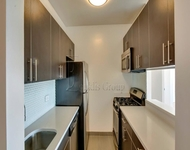 3 Bedrooms, Financial District Rental in NYC for $4,097 - Photo 2