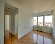 3 Bedrooms, Financial District Rental in NYC for $5,416 - Photo 1