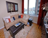 3 Bedrooms, Financial District Rental in NYC for $4,550 - Photo 2