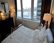 3 Bedrooms, Financial District Rental in NYC for $4,550 - Photo 1