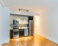 3 Bedrooms, Financial District Rental in NYC for $4,467 - Photo 2
