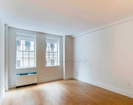 3 Bedrooms, Financial District Rental in NYC for $4,467 - Photo 1