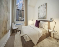 3 Bedrooms, Financial District Rental in NYC for $6,957 - Photo 2