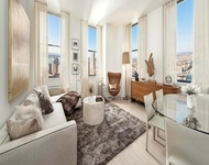 3 Bedrooms, Financial District Rental in NYC for $6,957 - Photo 1