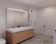 3 Bedrooms, Financial District Rental in NYC for $4,700 - Photo 2
