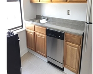 2 Bedrooms, Sunnyside Rental in NYC for $1,900 - Photo 2