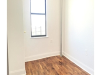 2 Bedrooms, Sunnyside Rental in NYC for $1,900 - Photo 1