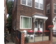 3 Bedrooms, North Riverdale Rental in NYC for $3,200 - Photo 1
