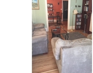 3 Bedrooms, North Riverdale Rental in NYC for $3,200 - Photo 2