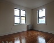 2 Bedrooms, Forest Hills Rental in NYC for $2,195 - Photo 1