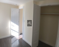 1 Bedroom, Brighton Beach Rental in NYC for $1,850 - Photo 2
