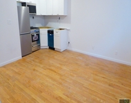 2 Bedrooms, Prospect Heights Rental in NYC for $2,500 - Photo 2
