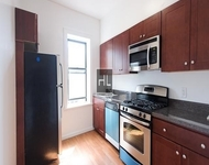 2 Bedrooms, Kew Gardens Rental in NYC for $2,167 - Photo 1