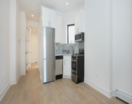 2 Bedrooms, East Harlem Rental in NYC for $2,190 - Photo 1