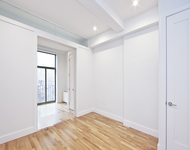 2 Bedrooms, Gramercy Park Rental in NYC for $4,445 - Photo 2