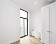 2 Bedrooms, Gramercy Park Rental in NYC for $4,445 - Photo 1