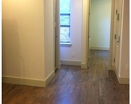 3 Bedrooms, Crown Heights Rental in NYC for $2,199 - Photo 2