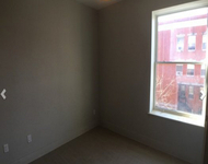 1 Bedroom, Central Harlem Rental in NYC for $2,325 - Photo 2