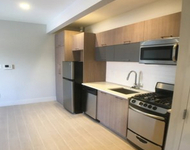 1 Bedroom, Central Harlem Rental in NYC for $2,325 - Photo 1