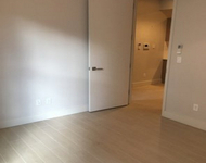 2 Bedrooms, Central Harlem Rental in NYC for $2,525 - Photo 2