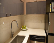2 Bedrooms, Central Harlem Rental in NYC for $2,525 - Photo 1