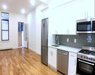 3 Bedrooms, Central Harlem Rental in NYC for $3,900 - Photo 1