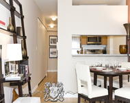1 Bedroom, Financial District Rental in NYC for $3,472 - Photo 2