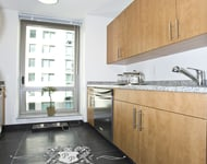 1 Bedroom, Financial District Rental in NYC for $3,468 - Photo 2