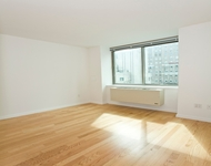 1 Bedroom, Financial District Rental in NYC for $3,467 - Photo 1