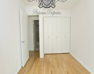 1 Bedroom, Financial District Rental in NYC for $3,461 - Photo 2