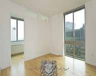 1 Bedroom, Financial District Rental in NYC for $3,461 - Photo 1
