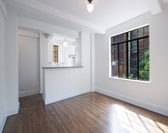 2 Bedrooms, Chelsea Rental in NYC for $6,100 - Photo 1