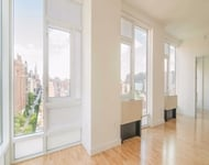 1 Bedroom, Chelsea Rental in NYC for $5,500 - Photo 2