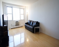 1 Bedroom, North Riverdale Rental in NYC for $1,900 - Photo 1