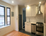 1 Bedroom, Fort George Rental in NYC for $2,050 - Photo 1
