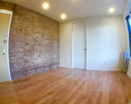 1 Bedroom, Fort George Rental in NYC for $2,050 - Photo 2