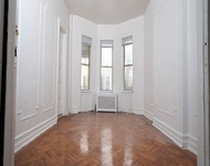 3 Bedrooms, Prospect Lefferts Gardens Rental in NYC for $2,200 - Photo 2
