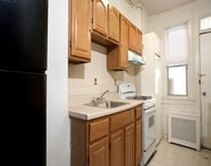 3 Bedrooms, Prospect Lefferts Gardens Rental in NYC for $2,200 - Photo 1