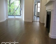 2BR at 248 Tenth Avenue - Photo 1