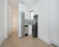 2 Bedrooms, East Harlem Rental in NYC for $2,040 - Photo 1