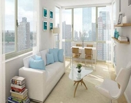 3 Bedrooms, Garment District Rental in NYC for $5,295 - Photo 1
