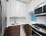 3 Bedrooms, Yorkville Rental in NYC for $7,970 - Photo 1