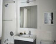Studio, DUMBO Rental in NYC for $3,194 - Photo 1
