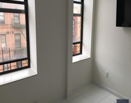 3 Bedrooms, Central Harlem Rental in NYC for $3,750 - Photo 2