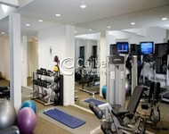 2 Bedrooms, Chelsea Rental in NYC for $3,000 - Photo 2