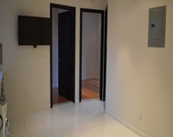 3 Bedrooms, Central Harlem Rental in NYC for $3,600 - Photo 2