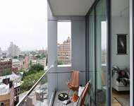 1 Bedroom, Fort Greene Rental in NYC for $3,454 - Photo 2