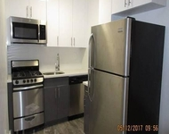 Studio, Downtown Flushing Rental in NYC for $1,700 - Photo 2