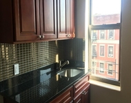 4 Bedrooms, Washington Heights Rental in NYC for $2,700 - Photo 2